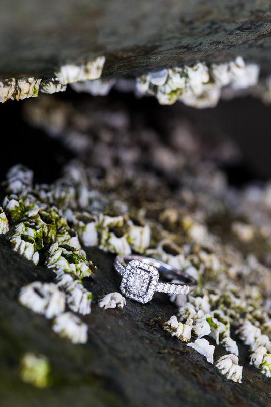 wildwood-crest-nj-wedding-engagement-photographers-creative-unique-best-fun-8