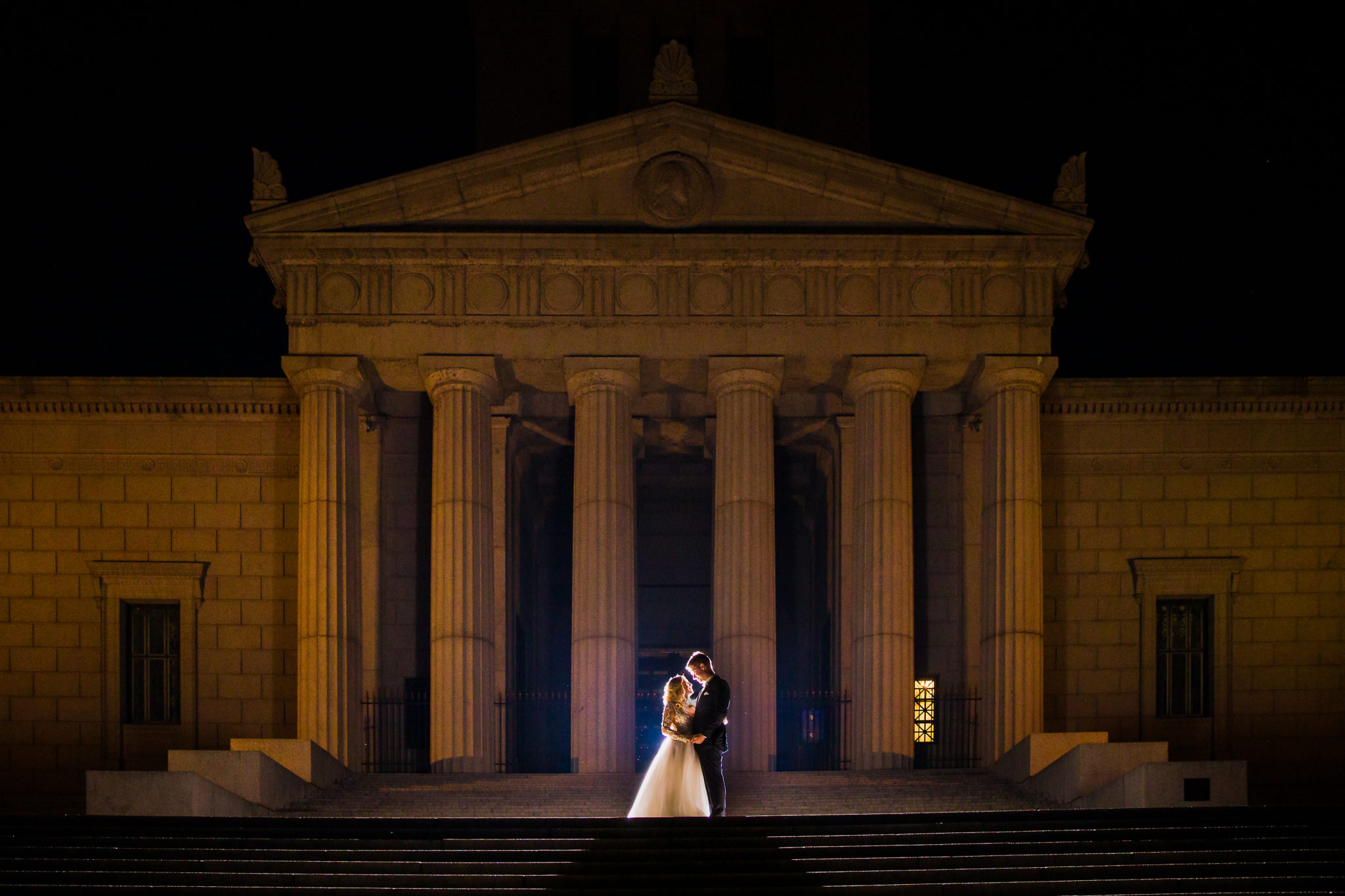dc-wedding-photographers-best-creative-george-washington-memorial-alexandria-meridian-hill-70