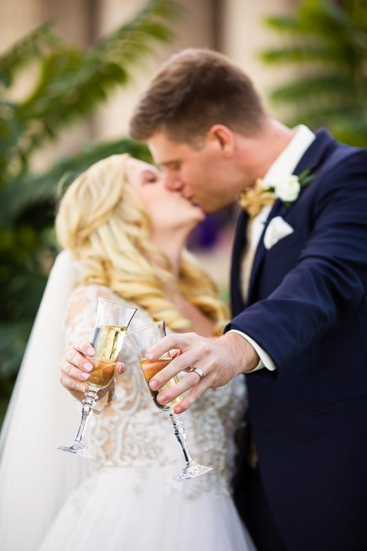 dc-wedding-phottographers-best-creative-george-washington-memorial-arlington-meridian-hill-53