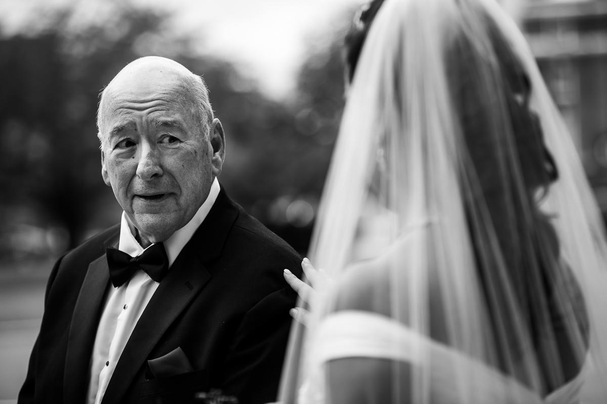 darcy-hotel-wedding-photographers-washington-dc-creative-best-unique-19-5