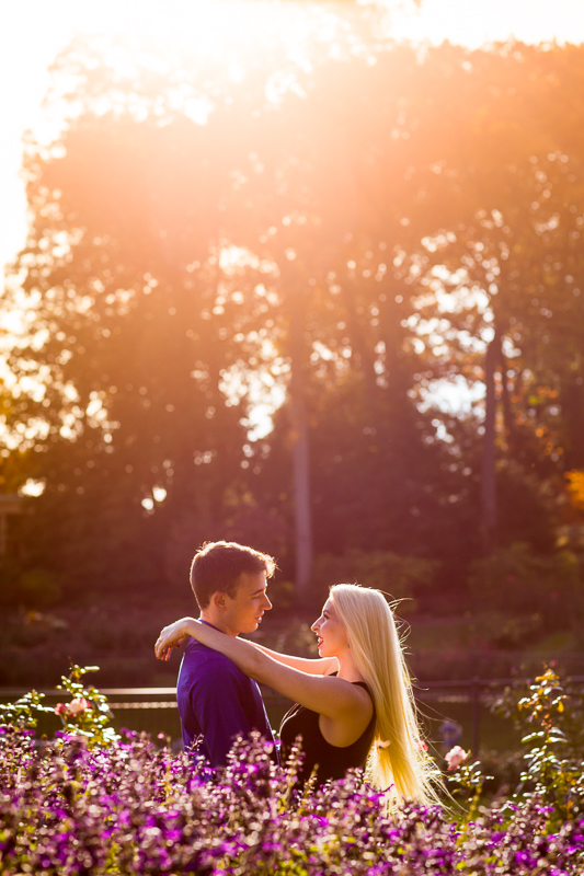 hershey-gardens-wedding-engagement-photographer-11