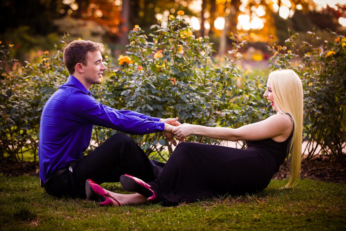 hershey-gardens-wedding-engagement-photographer-16