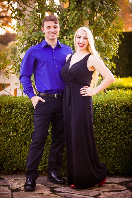 hershey-gardens-wedding-engagement-photographer-7