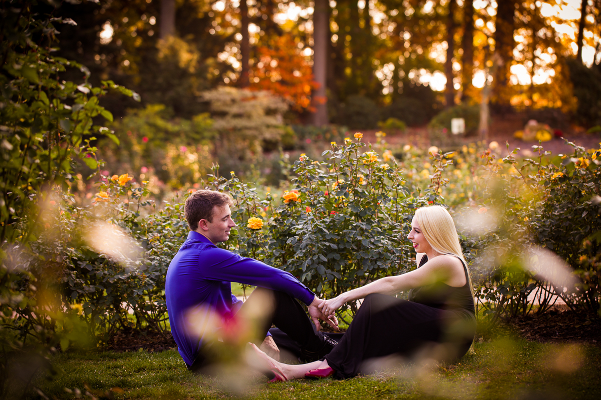 hershey-gardens-wedding-engagement-photographer-8