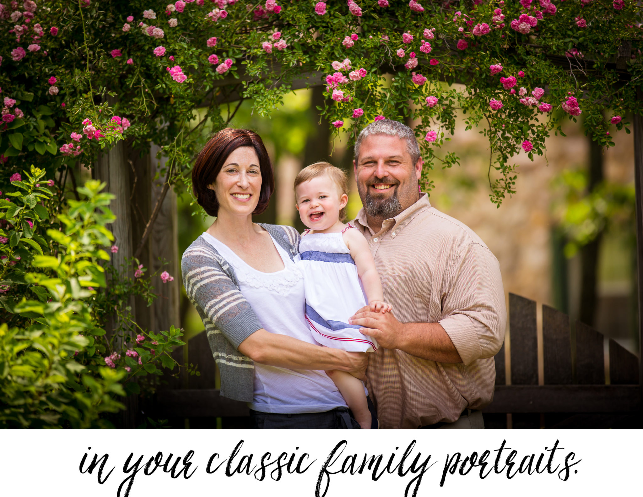 rhinehart-photography-2020-family-portrait-packages26