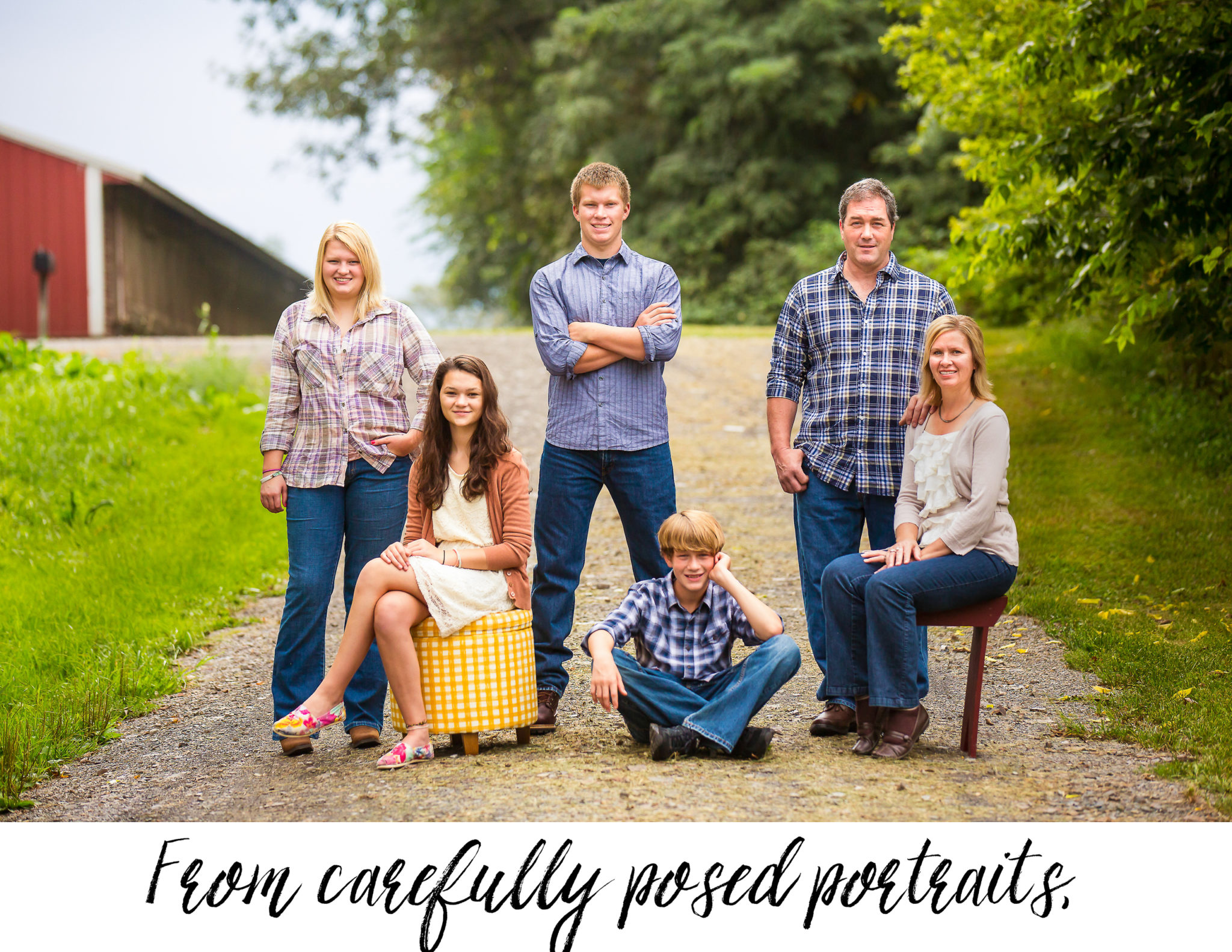rhinehart-photography-2020-family-portrait-packages31