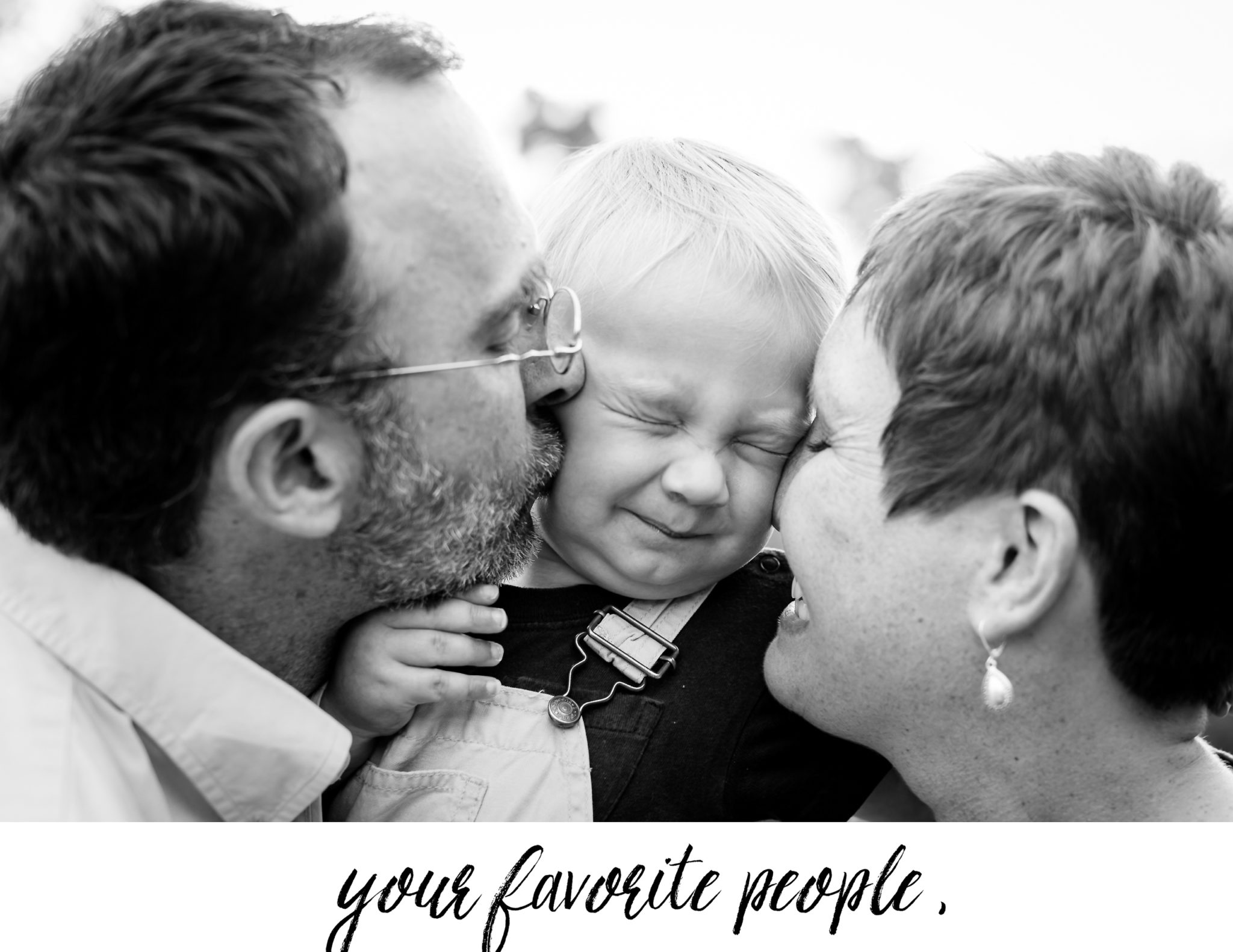 rhinehart-photography-2020-family-portrait-packages35