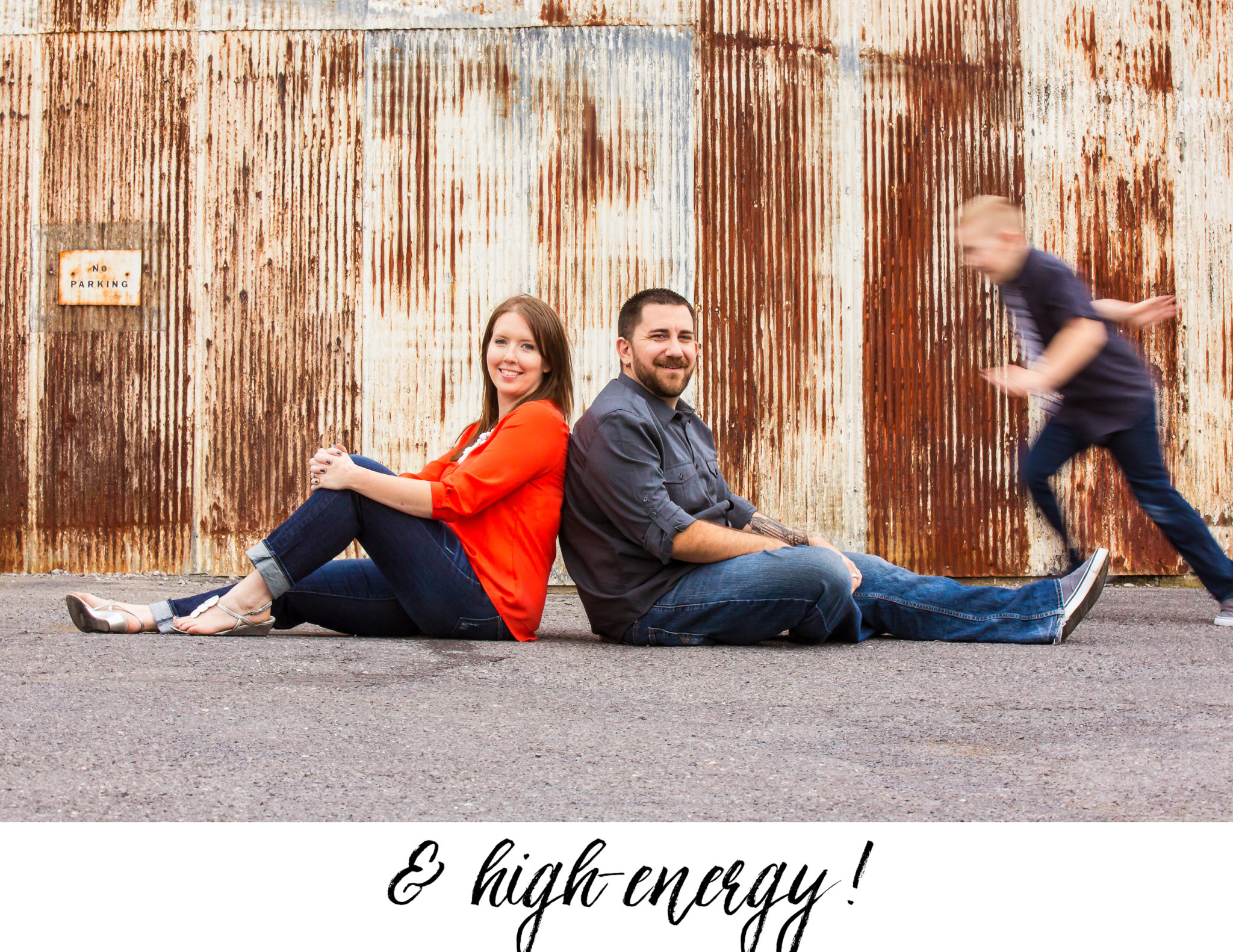 rhinehart-photography-2020-family-portrait-packages8
