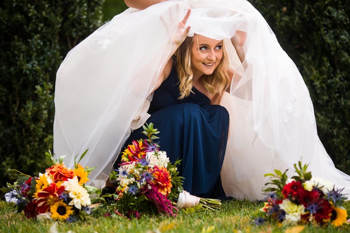 cute funny wedding photography ideas