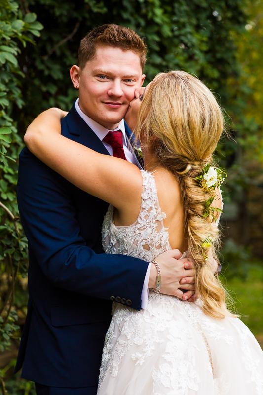 silverbrook-farm-wedding-photographer-2