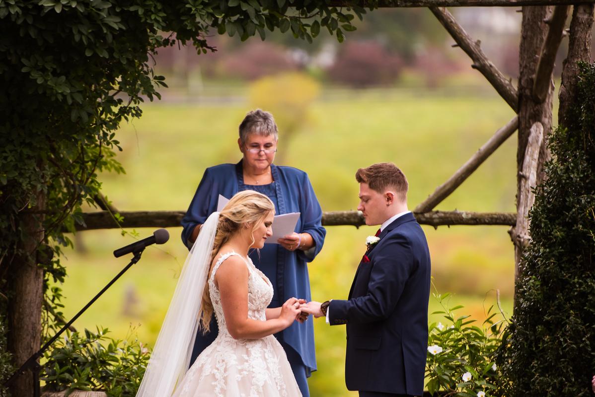 silverbrook-farm-wedding-photographer-30