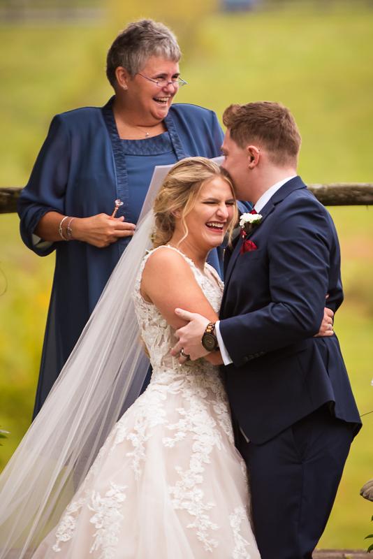 silverbrook-farm-wedding-photographer-33