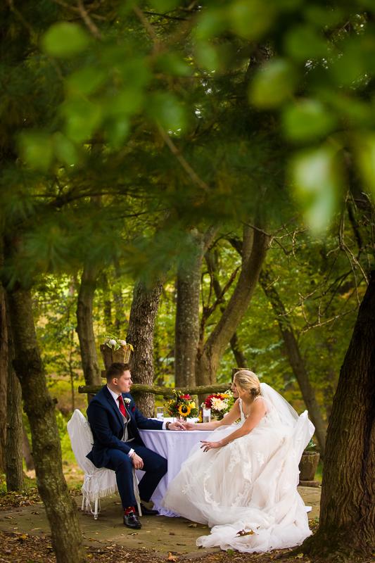 silverbrook-farm-wedding-photographer-35