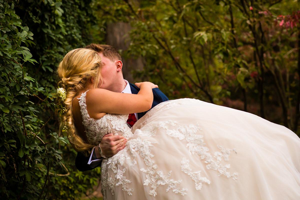 silverbrook-farm-wedding-photographer-40