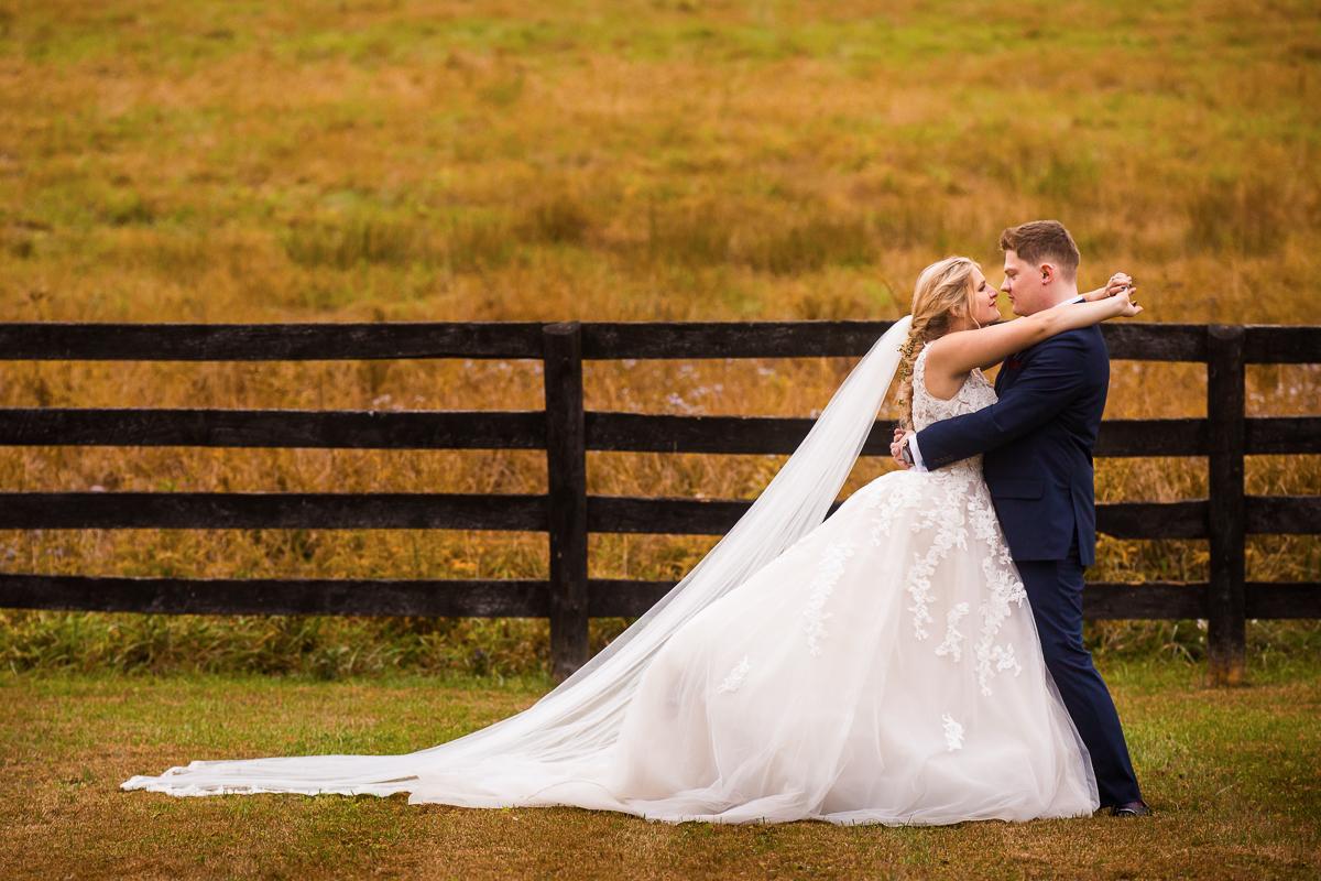 silverbrook-farm-wedding-photographer-42