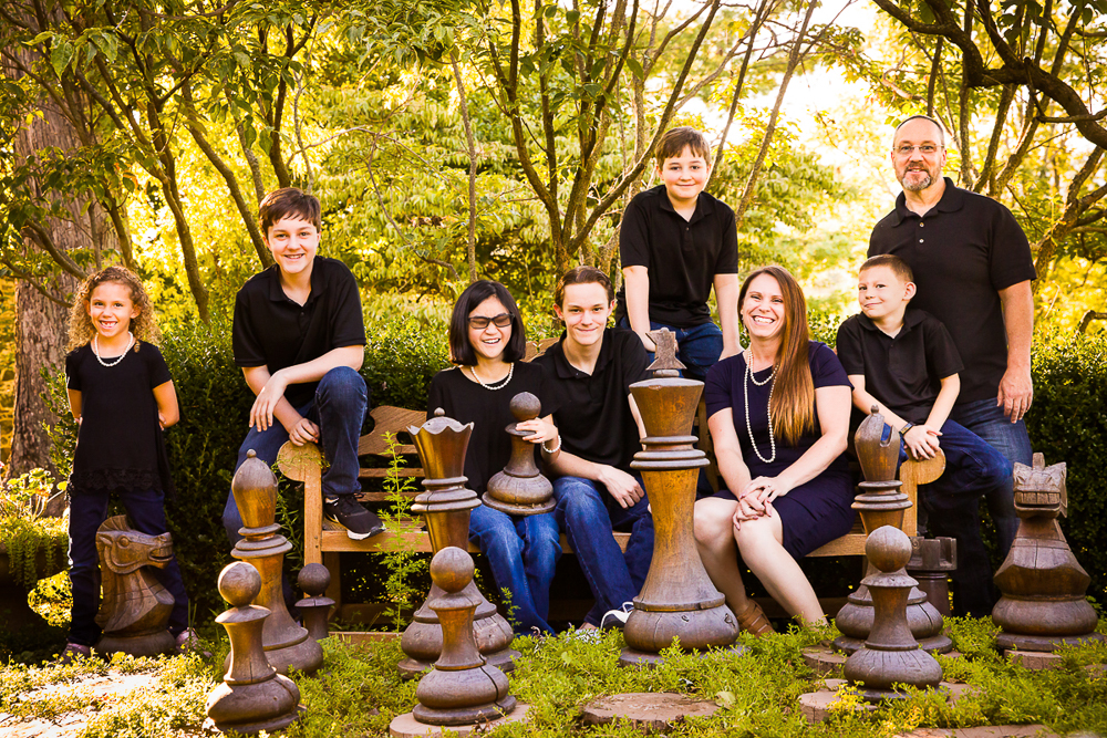 family-portrait-photographers-central-pa-creative-best-3-2