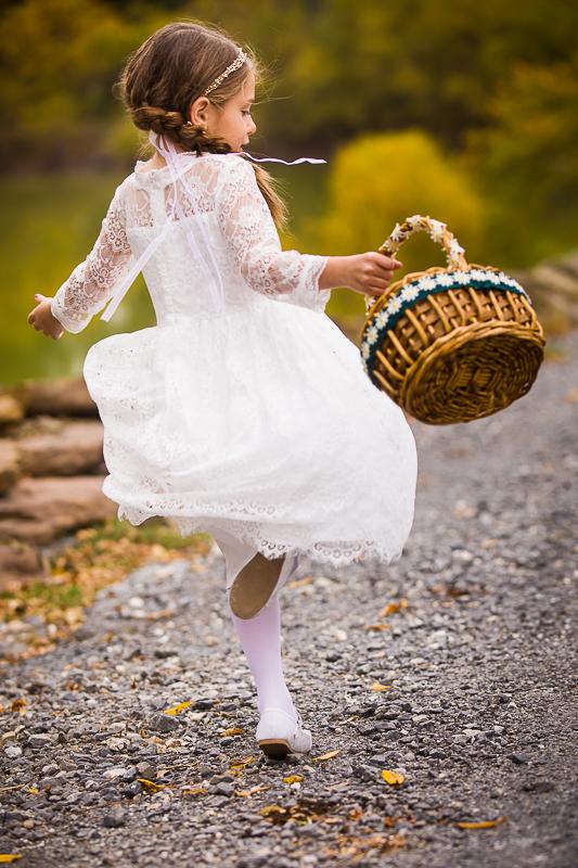 gettysburg-lodges-wedding-photographers-creative-best-18