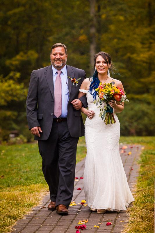 gettysburg-lodges-wedding-photographers-creative-best-19