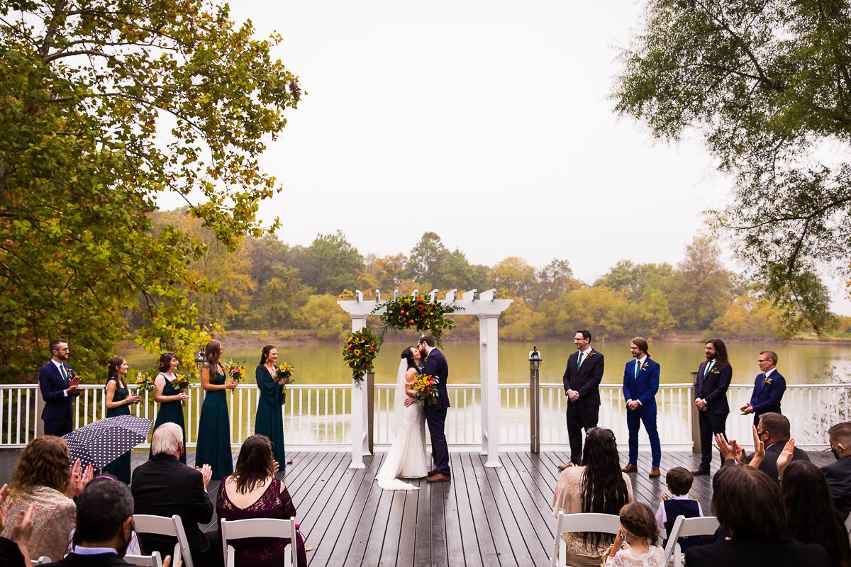gettysburg-lodges-wedding-photographers-creative-best-26
