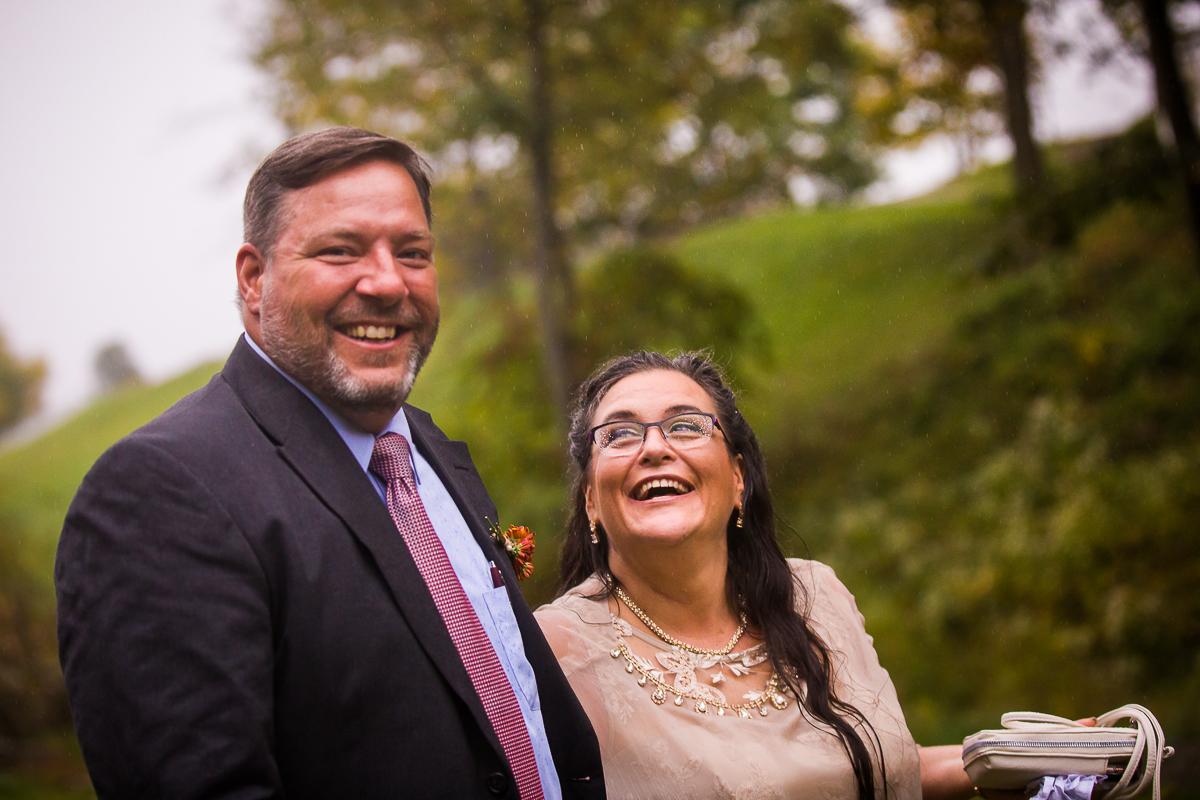 gettysburg-lodges-wedding-photographers-creative-best-28