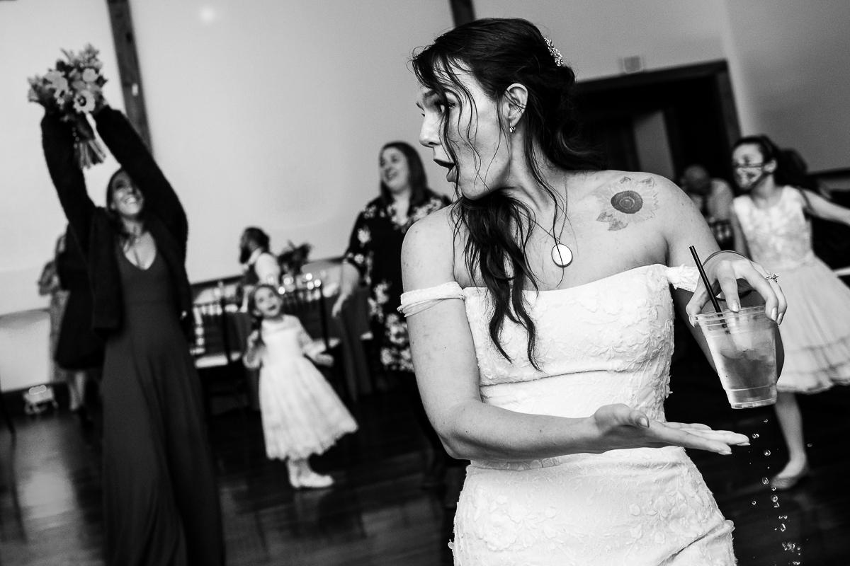 gettysburg-lodges-wedding-photographers-creative-best-38