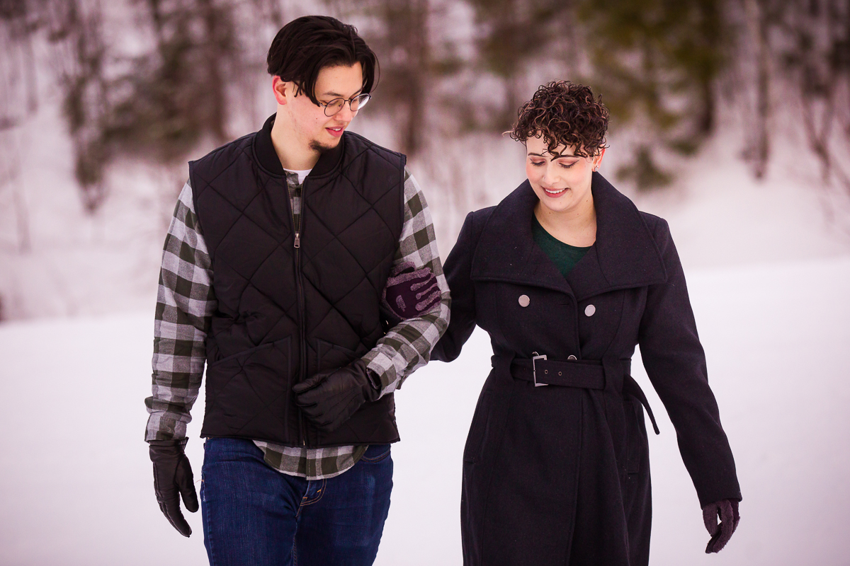 winter-engagement-session-candid-photos
