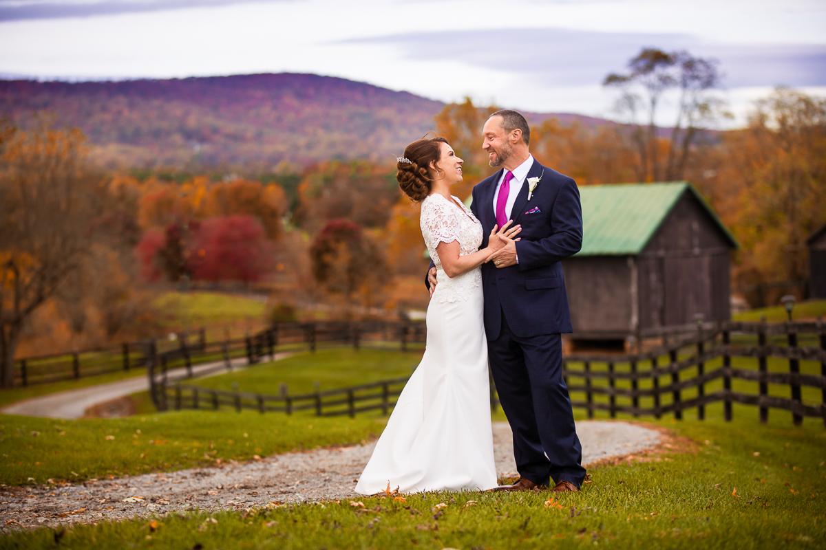 silverbrook-farm-wedding-101