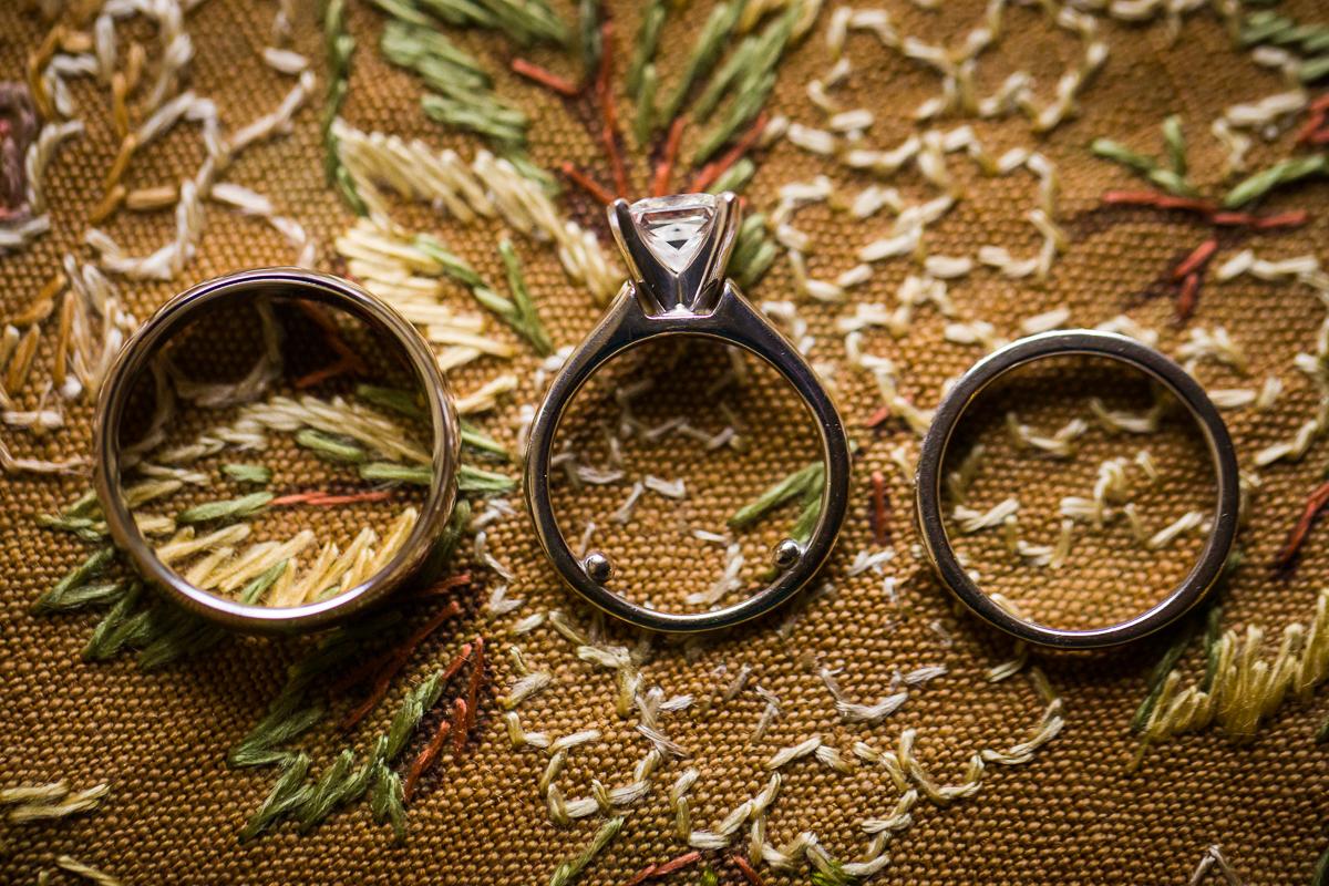 wedding-ring-antique