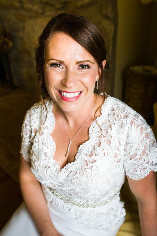 silverbrook-farm-bridal-portrait