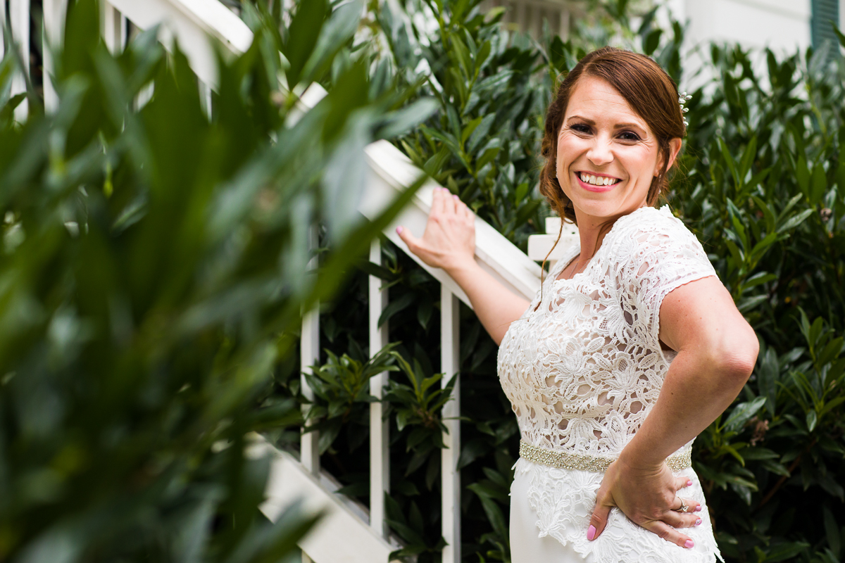silverbrook-farm-garden-portrait-smiling
