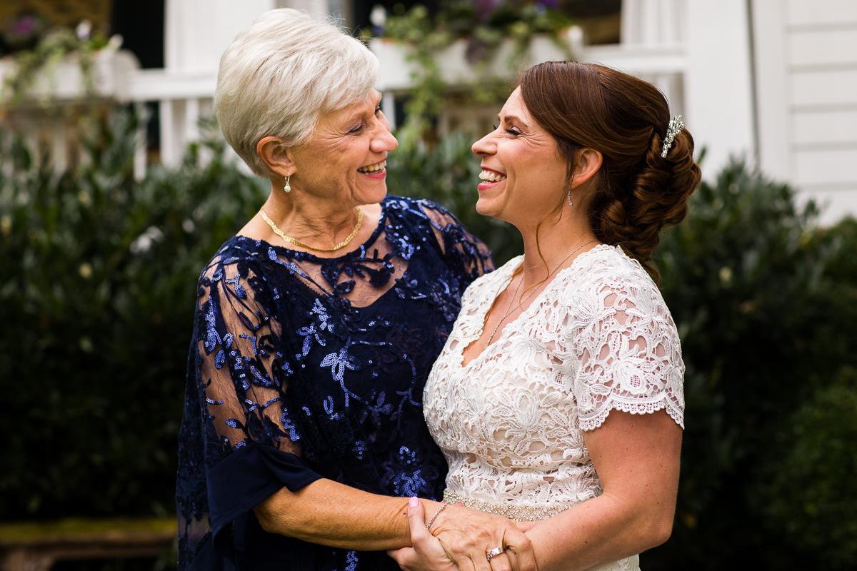 mother-bride-hugging-smiling