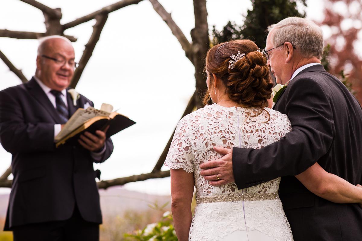 silverbrook-farm-wedding-father-bride-officiant