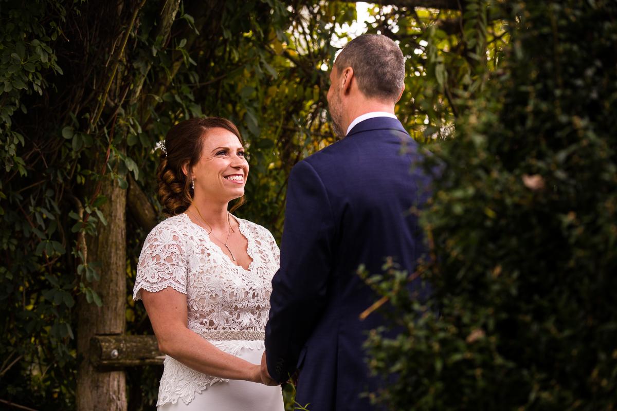 silverbrook-farm-wedding-ceremony-bride-groom