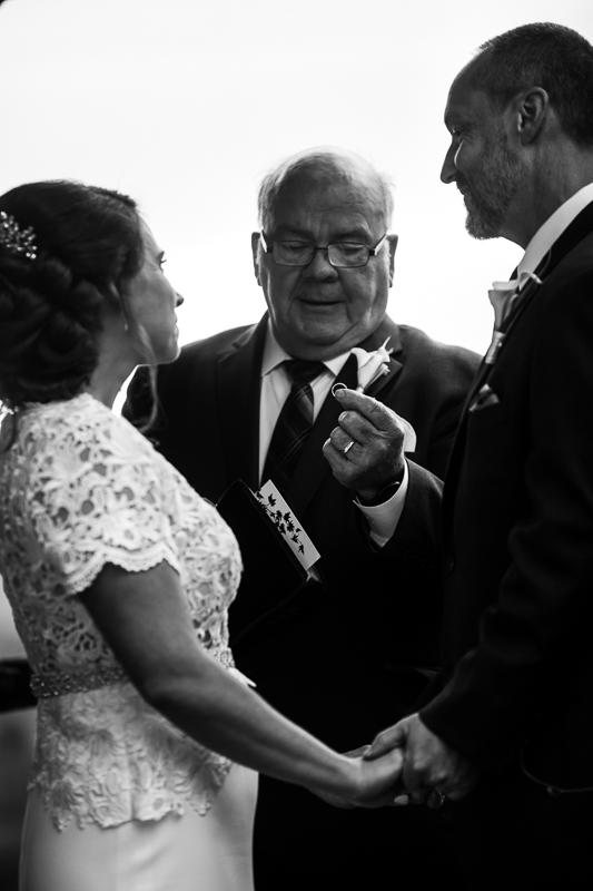 wedding-rings-vows-bride-groom
