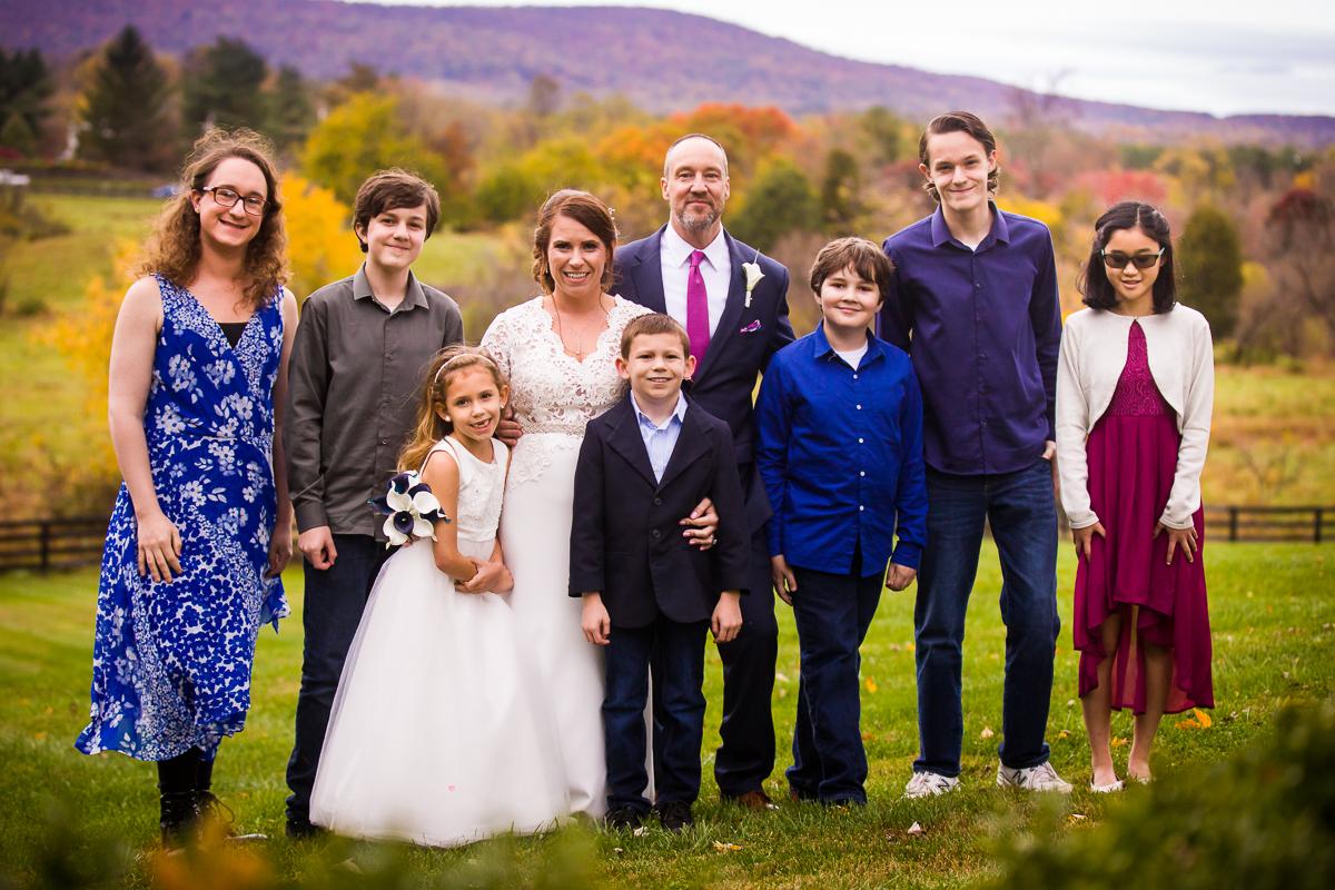 silverbrook-farm-family-portrait