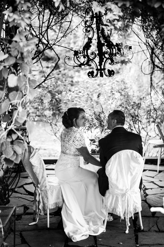 silverbrook-farm-husband-wife-alone