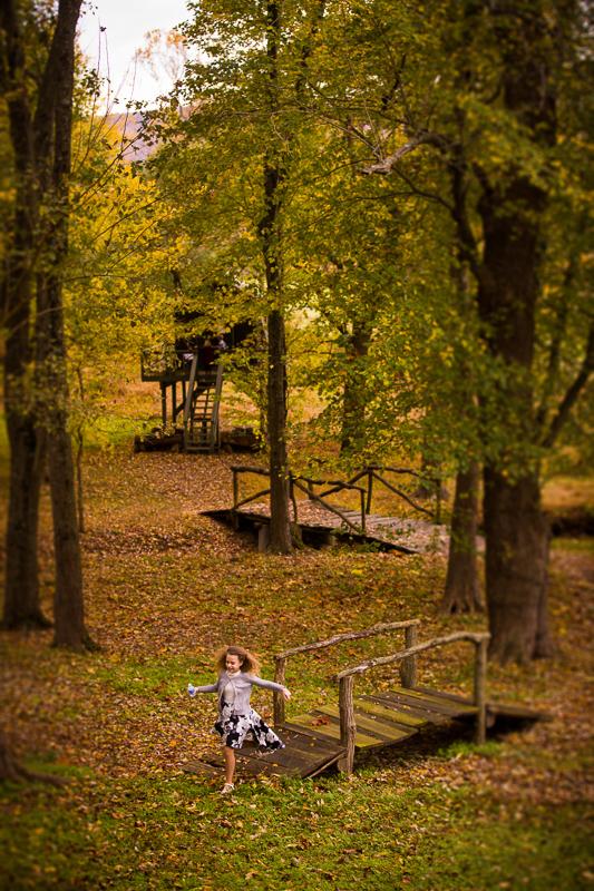 silverbrook-farm-child-playing