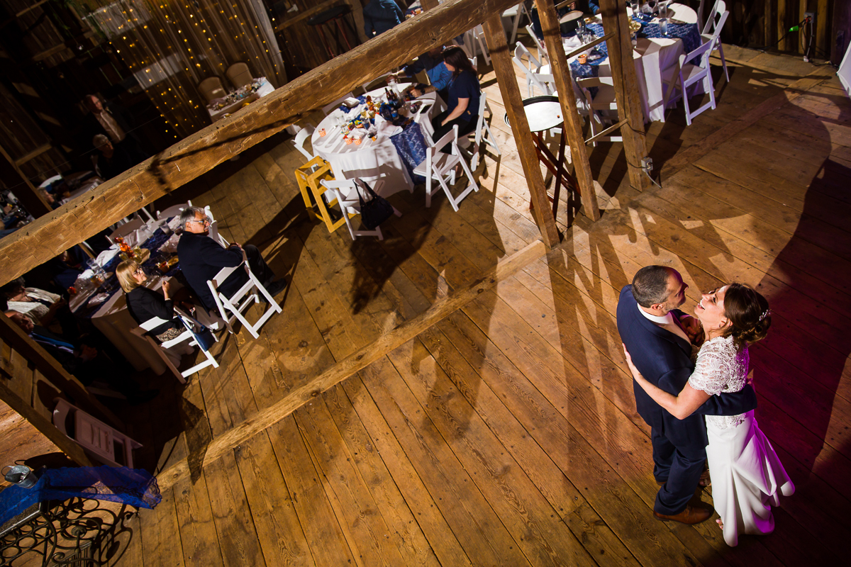 silverbrook-farm-wedding-couple-dance-reception