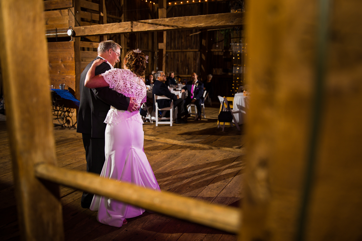 silverbrook-farm-father-daughter-dance