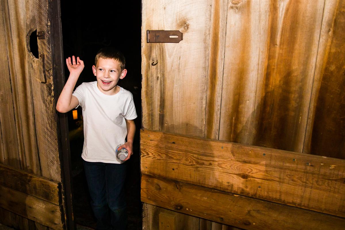 silverbrook-farm-wedding-barn-boy