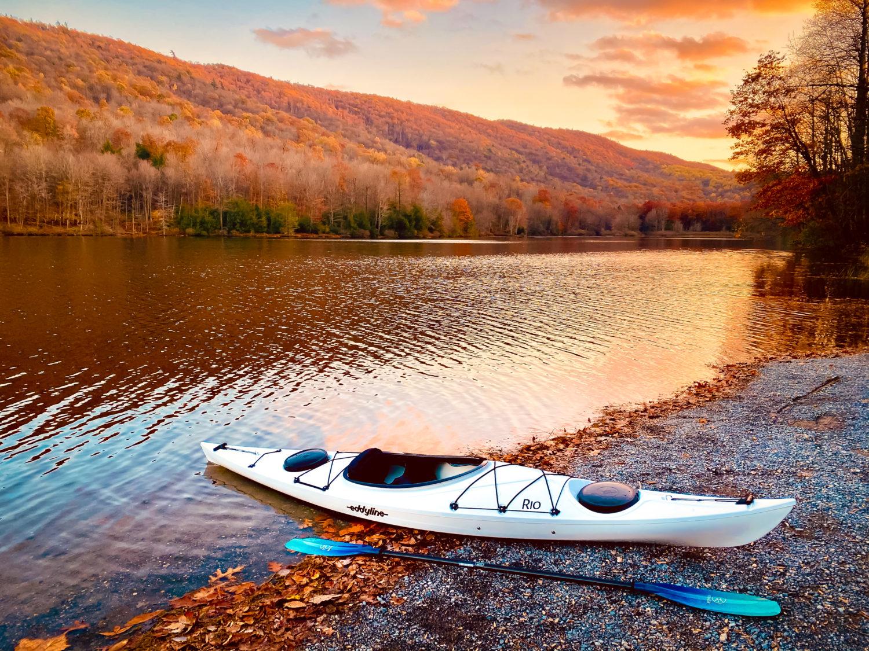 lisa-rhinehart-kayak-1