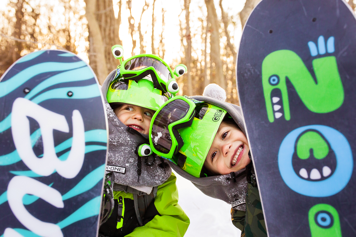snowboarding-family-photographer-1-2