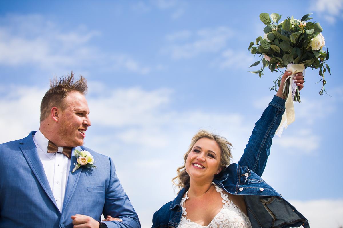 reeds-stone-harbor-wedding-108