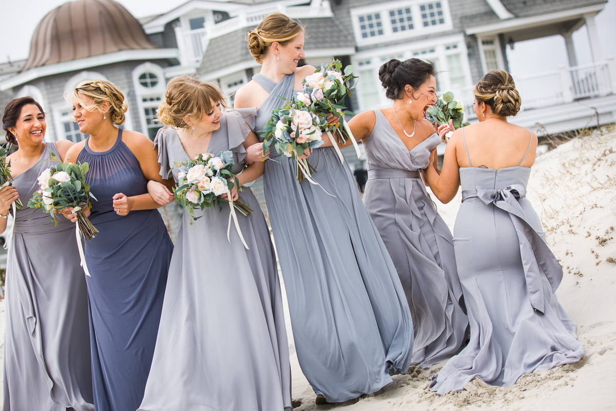 reeds-stone-harbor-wedding-112