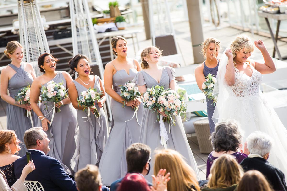 reeds-stone-harbor-wedding-118
