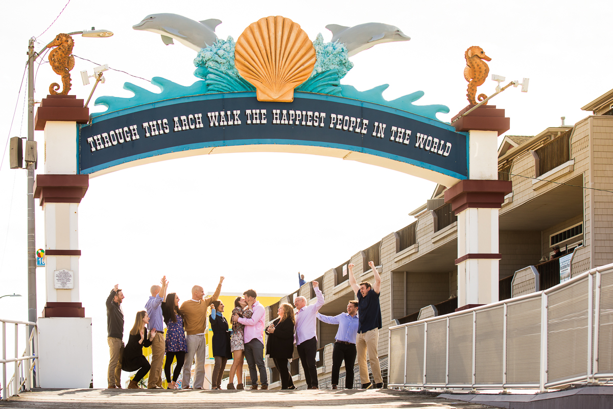 wildwood-beach-arch-proposal-family-reaction