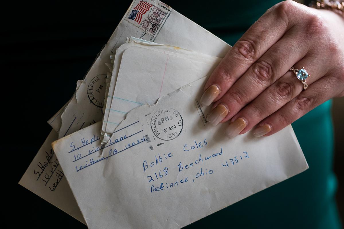 penpal love letters long distance relationship