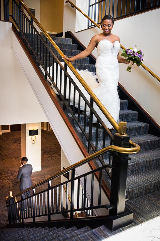 harrisburg-capitol-rotunda-wedding-16-2