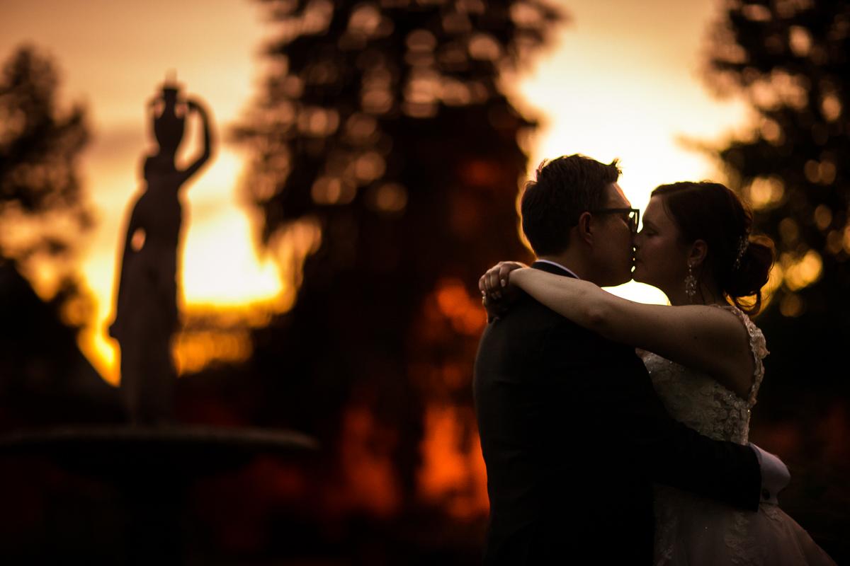 mount-hope-estate-winery-manheim-pennsylvania-renaissance-faire-wedding-photographer-1