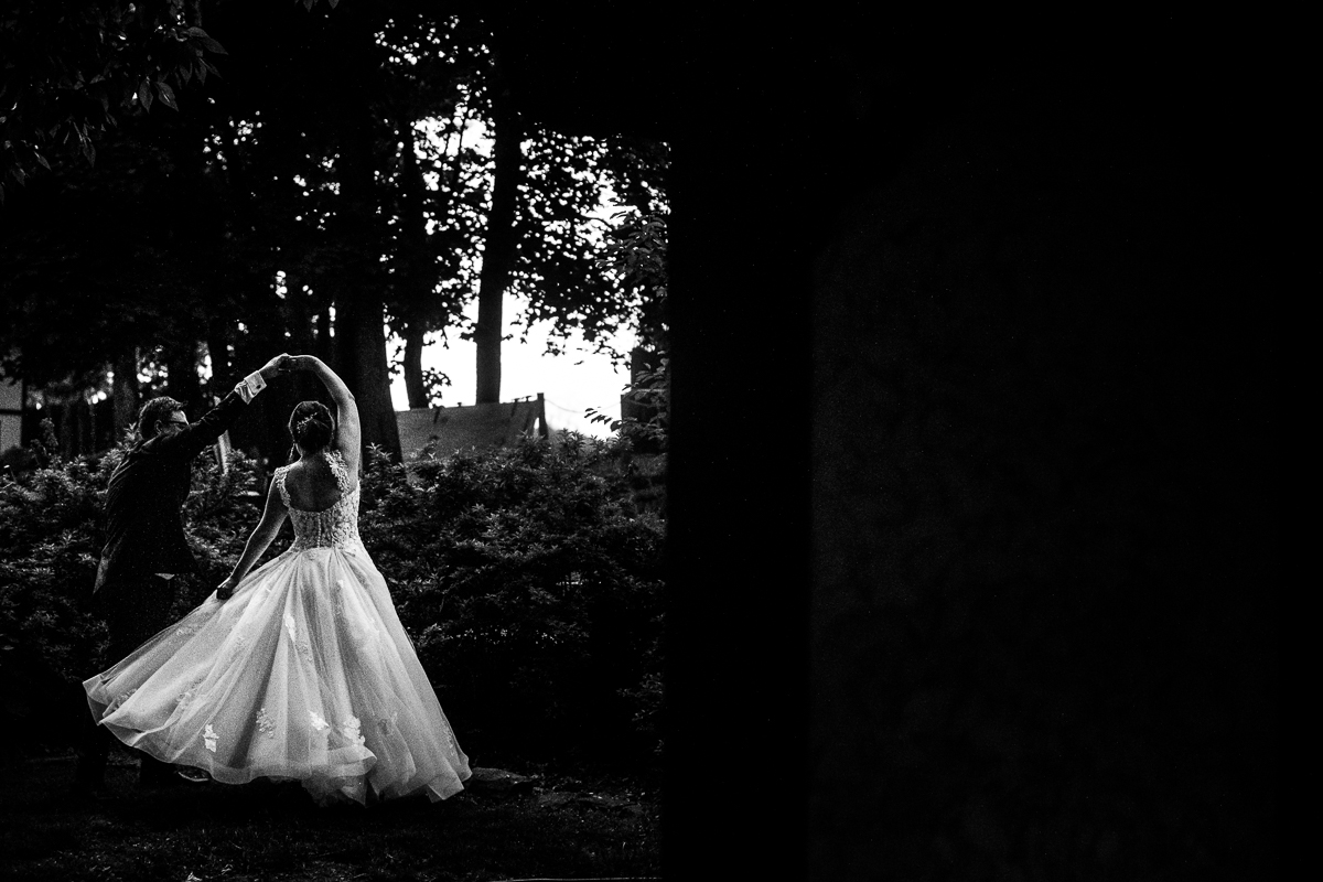 mount-hope-estate-winery-manheim-pennsylvania-renaissance-faire-wedding-photographer-3-2